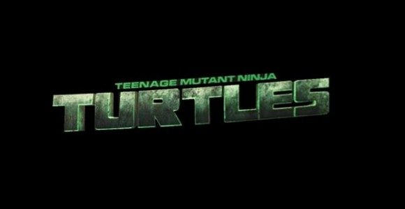 Teenage-Mutant-Ninja-Turtles-2014-Movie-Logo