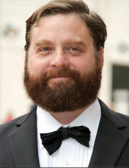 Zach-Galifianakis_28-461x600