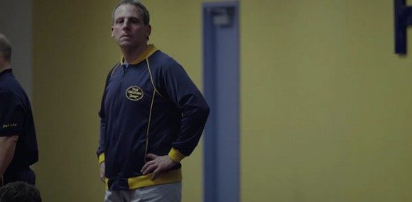 foxcatcher-release-date-moved-09262013-224053