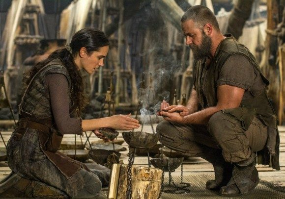 noah-movie-russell-crowe-jennifer-connelly