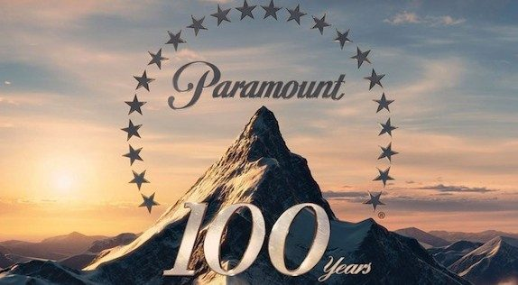 Alexander Payne's 'Downsizing' Heads Over to Paramount