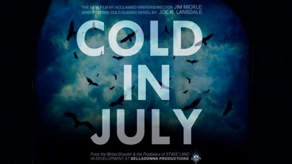 coldinjuly-banner34