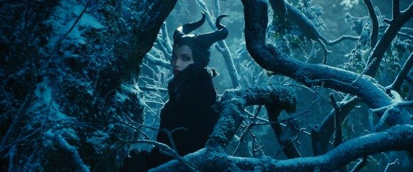 maleficent-angelina-jolie1