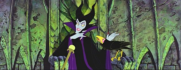 sleeping-beauty-maleficent-2