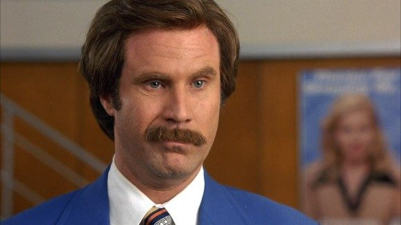 will-ferrell-to-host-saturday-night-live-on-may-12