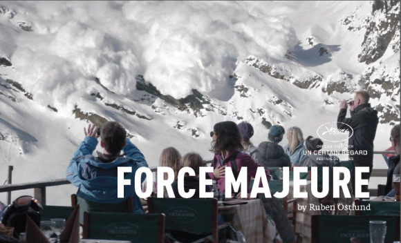 Force Majeure_Screenshot