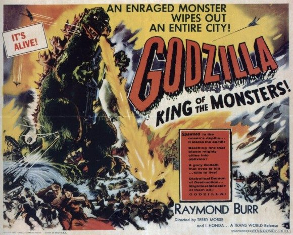 Godzilla-King-of-the-Monsters-Poster