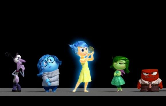 Inside-Out-Concept-Art-Emotions