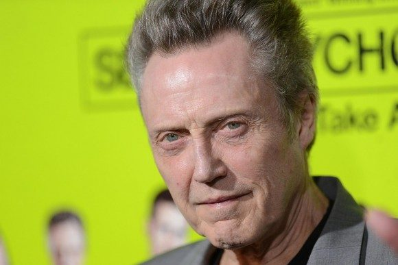 christopher-walken-at-event-of-seven-psychopaths