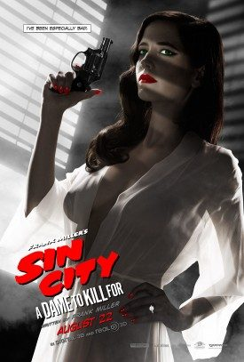 sin-city-eva-green-poster-1__140529181318-275x407