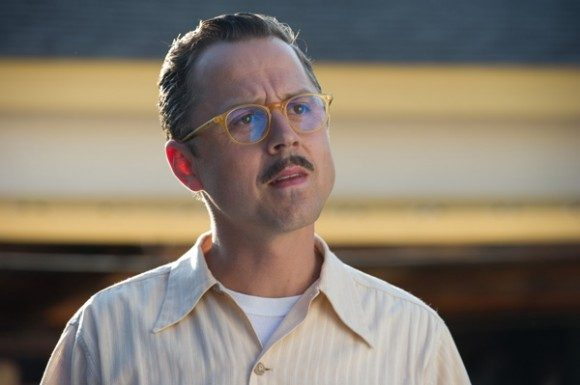 Giovanni Ribisi in 2013's 'Gangster Squad'