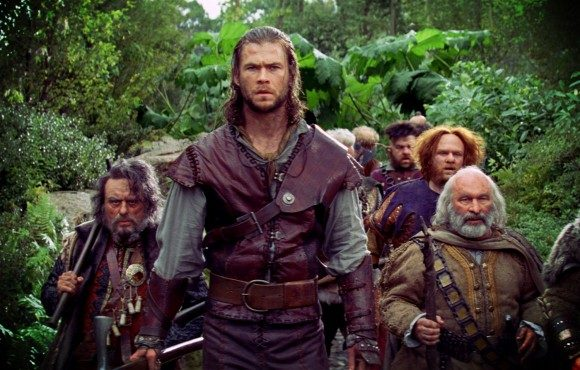 Oscar-Effects-Snow-White-and-the-Huntsman1