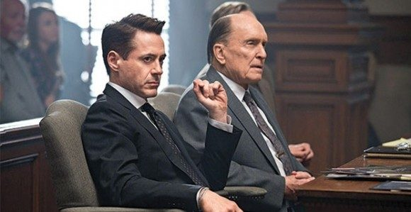 Robert-Downey-Jr-and-Robert-Duvall-in-The-Judge