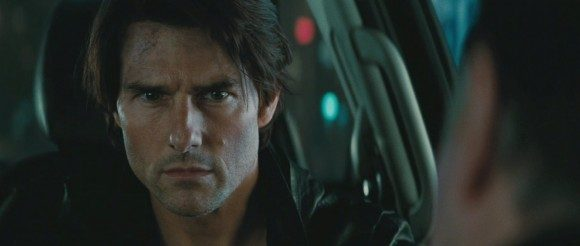 tom-cruise-as-ethan-hunt-in-mission-impossible