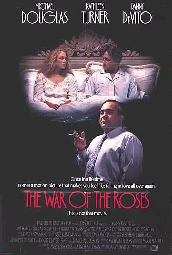 war_of_the_roses