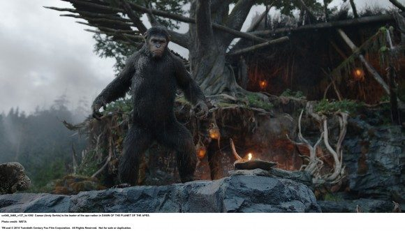 dawn-of-the-planet-of-the-apes-uv046_0460_v137_le-1092_rgb