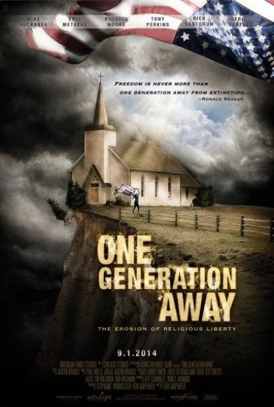 one_generation_away_poster.jpg_399_399_75_landscape