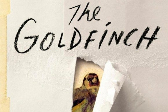 the_goldfinch