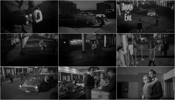 touch_of_evil_contact