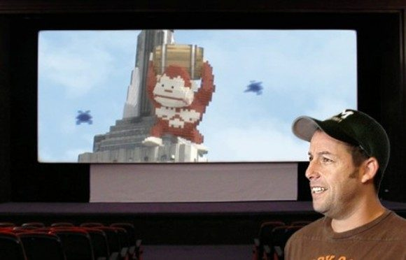 Adam-Sandler-Pixels-Movie