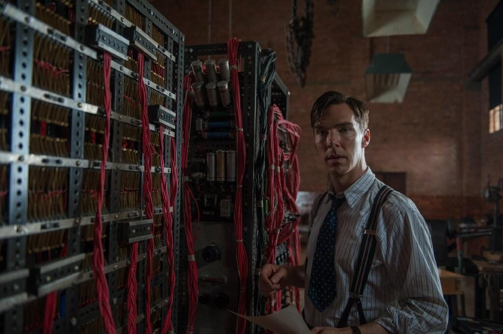 Benedict Cumberbatch is First to Join 'Jungle Book: Origins'