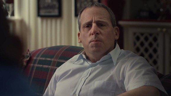 foxcatcher_4_carell
