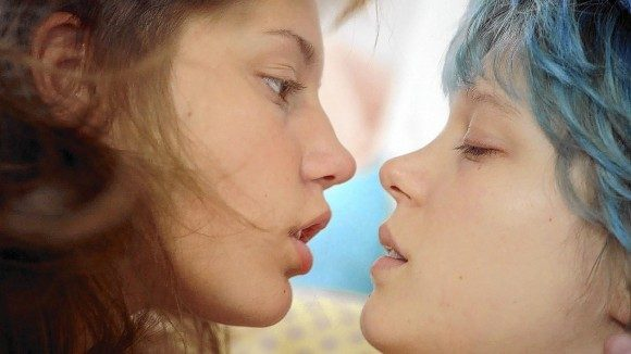 la-la-ca-0820-blue-is-the-warmest-color-005-jpg-20140219