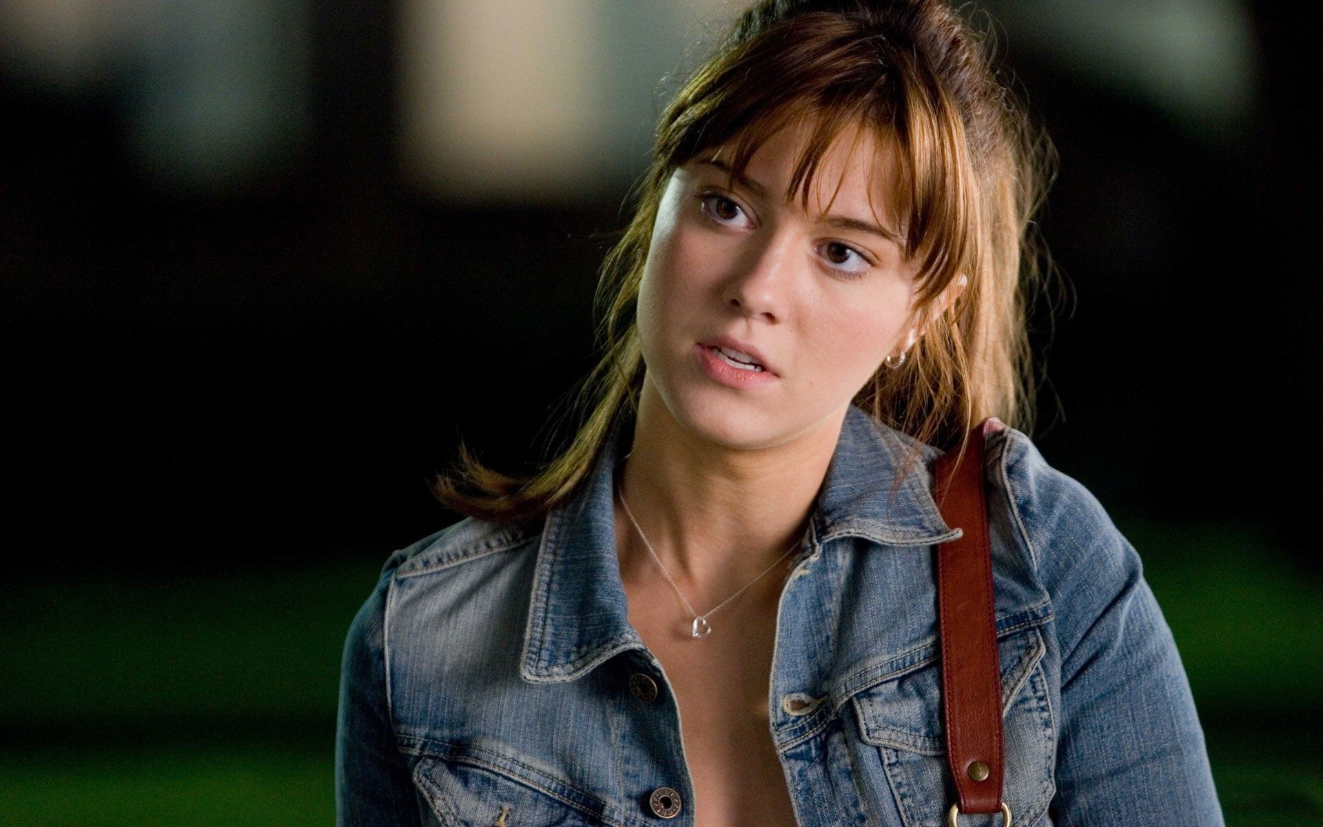 Mary Elizabeth Winstead joins Will Smith in 'Gemini Man'