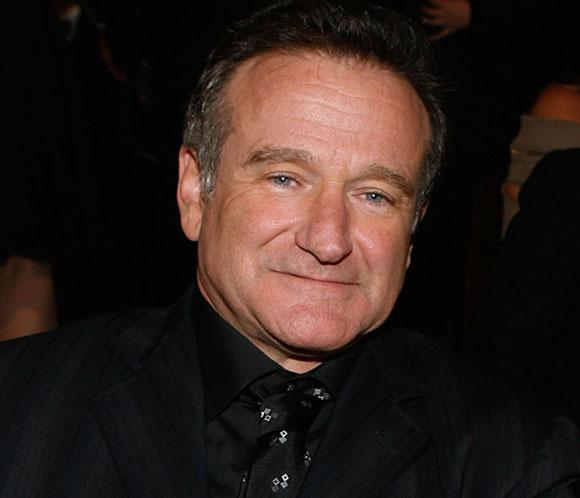 robin-williams_1