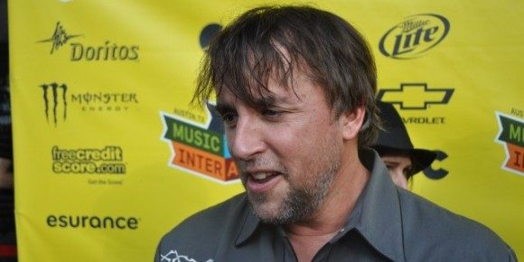 interview_richard-linklater-e1335206624913