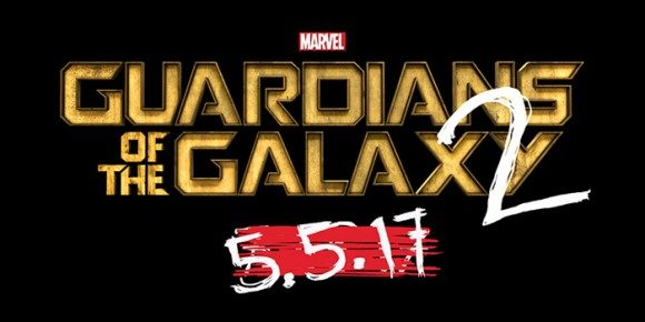 Guardians-of-the-Galaxy-2-Movie-Logo-Official