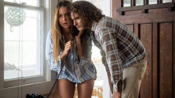 Paul Thomas Anderson's 'Inherent Vice' Set for December Release