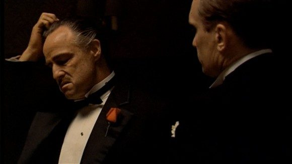 The-Godfather-I-the-godfather-trilogy-2728400-1020-576