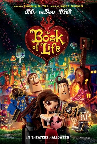 book-of-life-BookOfLife_VerB_PosterSRGB_rgb