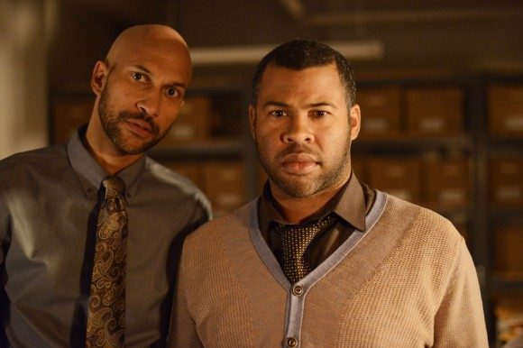 fargo_060314_key_peele_1200_article_story_large