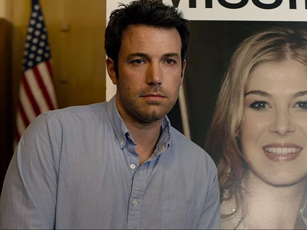 Ben Affleck Will Produce a Film Centered on the FIFA Scandal