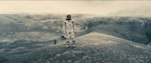 interstellar-image-8