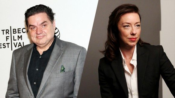 oliver-platt-molly-parker-9th-life-of-louis-drax