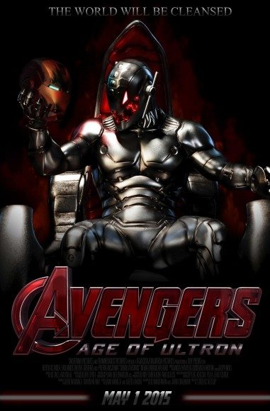ultron-full-avengers-age-of-ultron-poster-revealed-with-full-superhero-roster