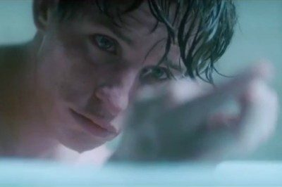 Eddie-Redmayne-Theory-of-Everything