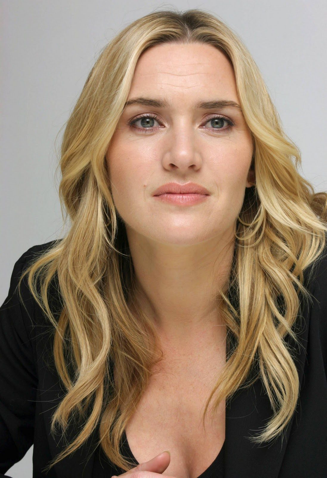 Kate Winslet The Most Recent Star Attached To The U0026 39 Steve