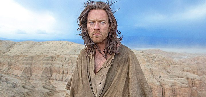 Broad Green Pictures Acquires Jesus Pic 'Last Days in the Desert'
