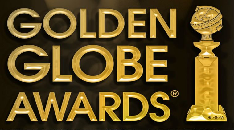 And the 'Globes' Nominees Are...