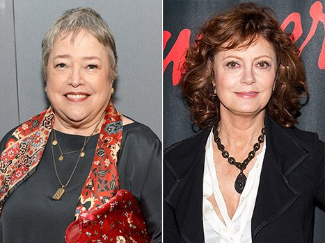 kathy-bates-susan-sarandon-article