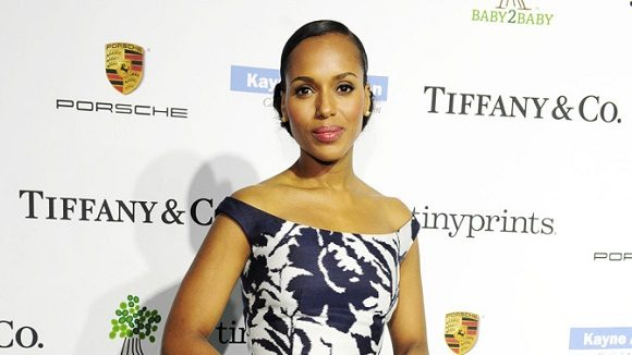 kerry-washington-starring-in-unforgettable