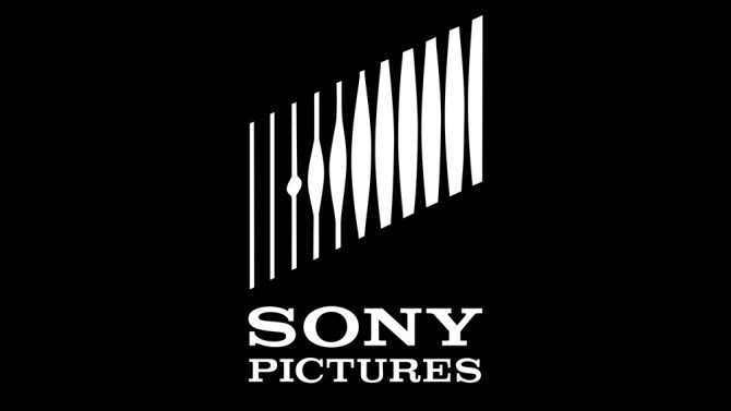 Sony Firms Up 2016 - 2017 Release Schedule