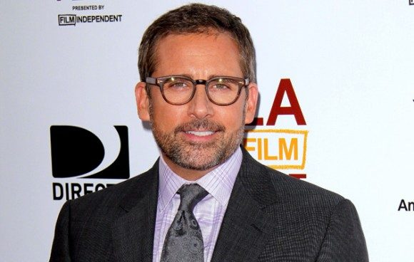 steve-carrell-the-priority-list