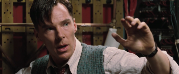2-trailers-for-benedict-cumberbatchs-the-imitation-game