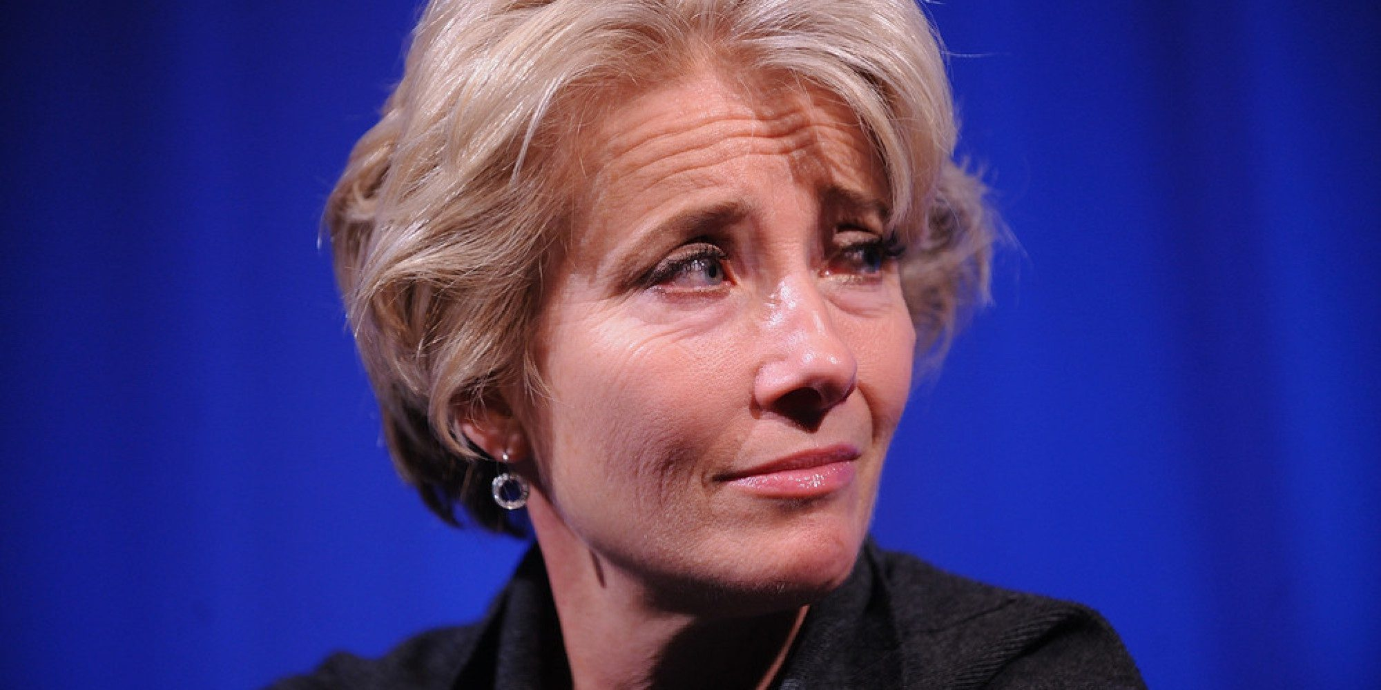 Emma Thompson Steps Out of Skydance Animation's 'Luck' In Response to John Lasseter Hire