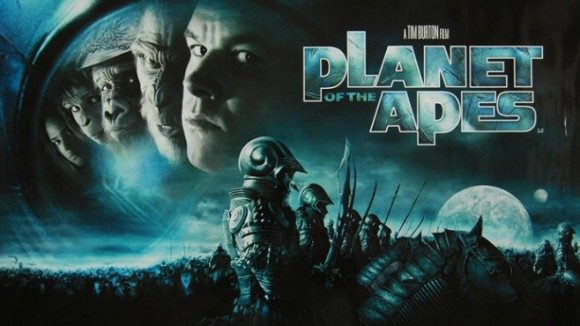 Planet_of_the_Apes_Remake_Title